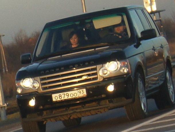 Краснодарцы сомневаются, что виновные в ДТП на Дзержинского понесут ответственность