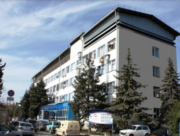 Власти Сочи расторгли контракт с «Сочиводоканал» из-за запугивания клиентов