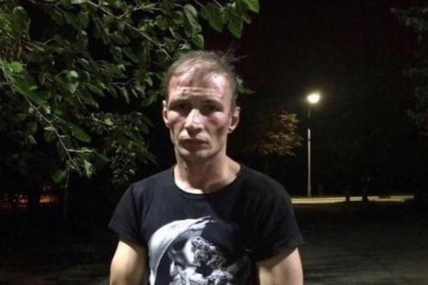 Следком опроверг слухи о свободно гуляющем по городу «краснодарском каннибале»