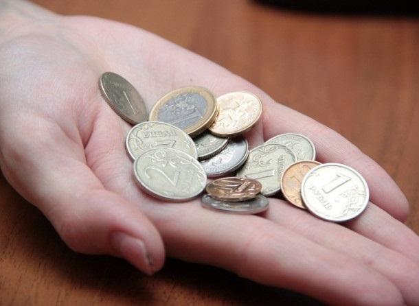 Значительно повышается дорожный налог для некоторых автомобилистов Краснодарского края
