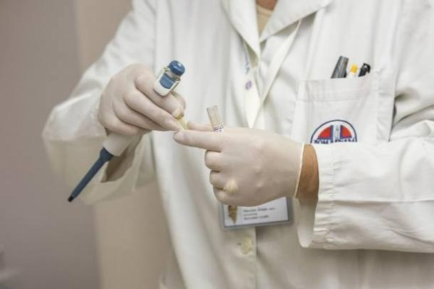 Рак молочной железы выявили медики у жительницы Кубани на «Неделе женского здоровья»