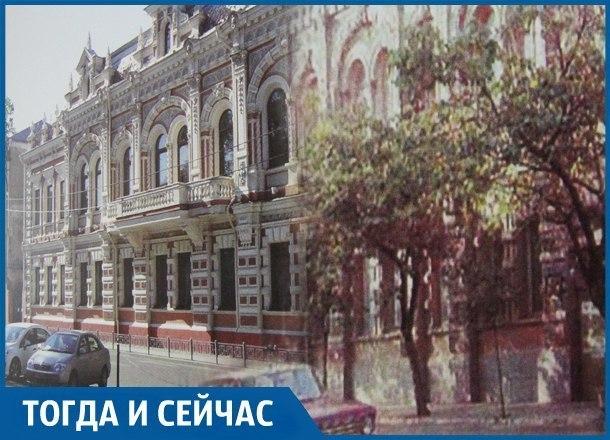 Больше всех в Краснодаре пострадала улица Гимназическая