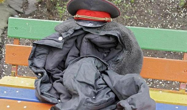 Лжеполицейские выманили унаркозависимых новороссийцев неменее 400 тыс. руб.
