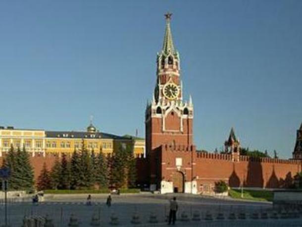 Отказавшийся от мандата депутата Кубани станет кандидатом в  президенты России