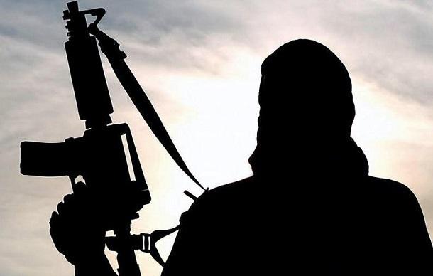Краснодарского подростка могут обвинить в призывах к терроризму