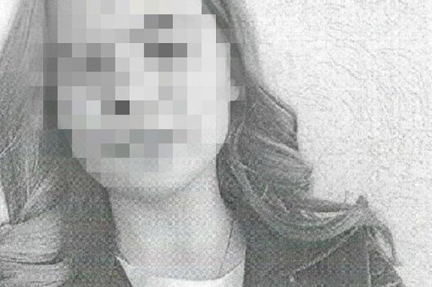 В Анапе обнаружили пропавшую ранее 14-летнюю школьницу