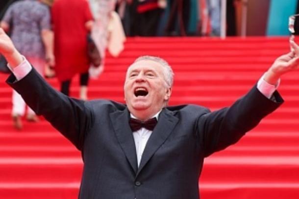 Дважды пройдут выборы президента России в 2018-м году в Краснодарском крае