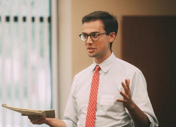 Кубанская епархия обвинила мормонов в миссионерстве под видом обучения иностранным языкам