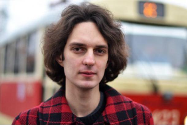 В Краснодаре лекцию прочитает урбанист Максим Кац