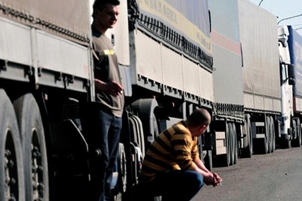 Фурам запретят вдневное время ездить потрассам наКубани