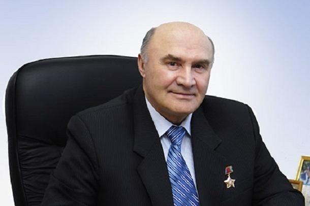 Руководитель Лабинского района подозревается впревышении должностных полномочий