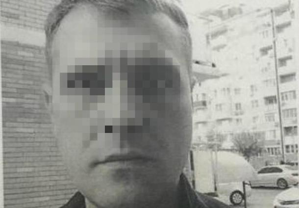 Активиста-поисковика разыскивают в Краснодарском крае