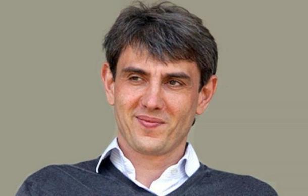 Галицкий дал в долг 44 млрд рублей краснодарскому «Магниту»