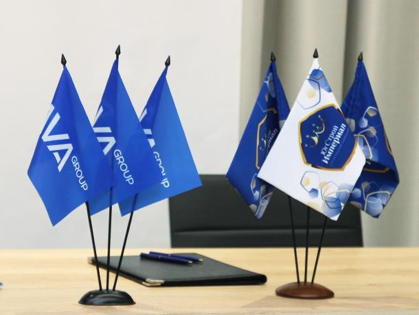 «Сделка года»: ЮСИ выкупил у AVA Group три ЖК в Краснодаре