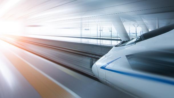 Транспорт будущего обсудят в Сочи на международном форуме