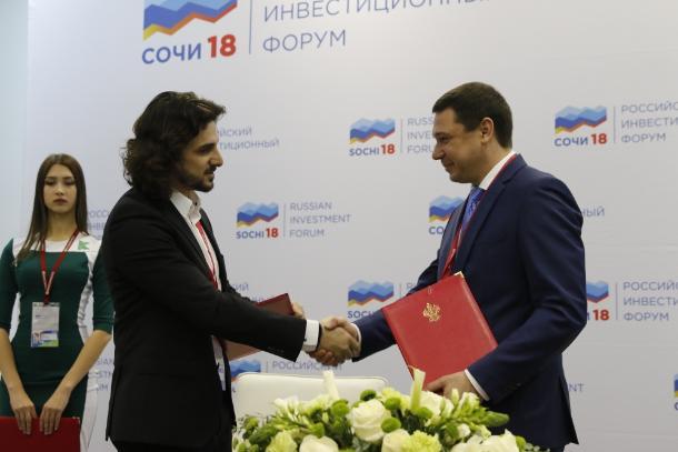 Для жителей пригородов Краснодара создадут около 3 тысяч рабочих мест