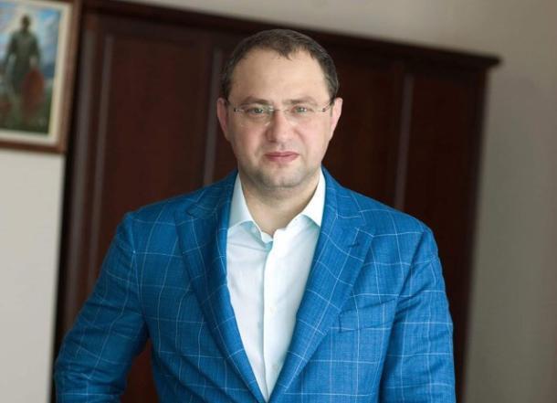 Министр здравоохранения Краснодарского края рассказал о нехватке квалифицированных кадров