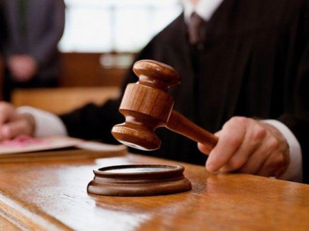 НаКубани будут судить ревнивца, убившего свою сожительницу