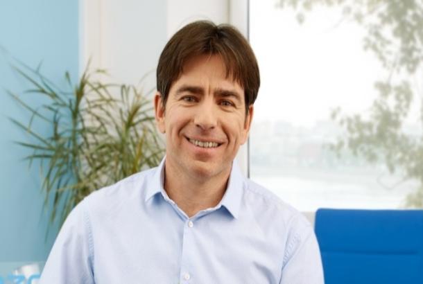 В краснодарском «Магните» пополнение: бывший глава Ozon стал консультантом торговой сети