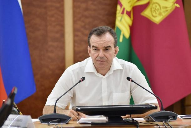 На 126 миллиардов рублей увеличился бюджет Кубани благодаря налогам