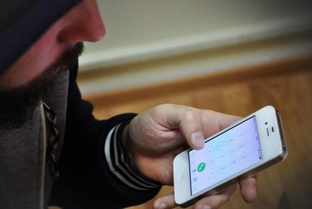 В России жестко возьмутся за «телефонных террористов» после масштабного минирования в Краснодаре