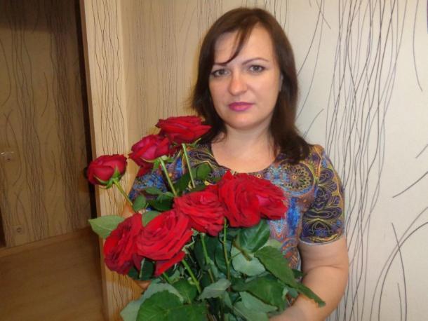 От отравления грибами в Новороссийске умерла 37-летняя учительница