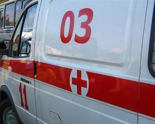Девочка, подброшенная вбеби-бокс, погибла отистощения