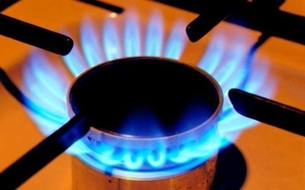 В «газовый бунт» поселка Краснодарский вмешалась прокуратура