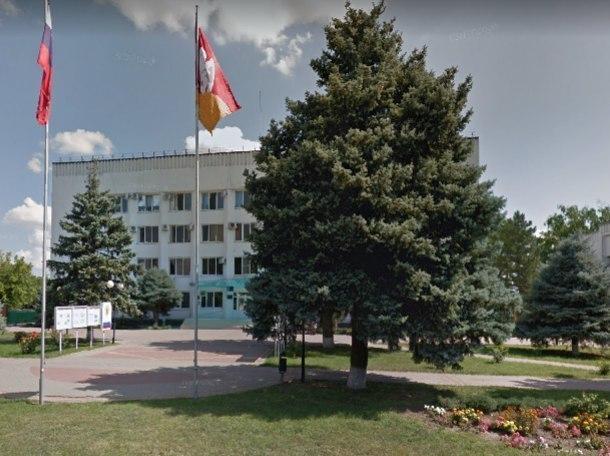 На Кубани обнаружили подозрительную госзакупку чиновников