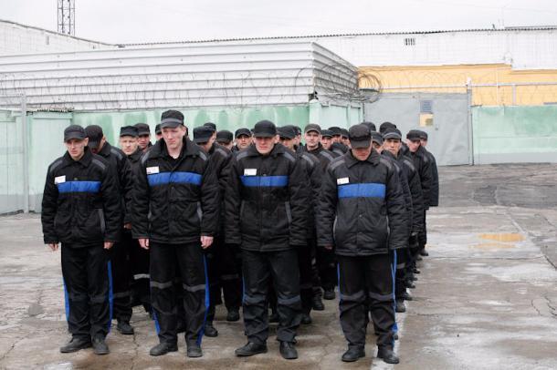 В Тимашевском районе мужчина получил 12 лет колонии за совращение девочки