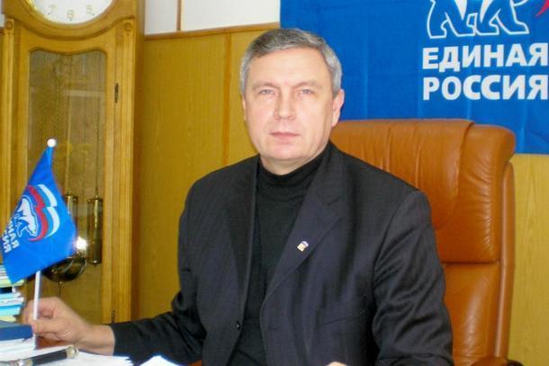 «Нет худа без добра», - депутат парламента Краснодарского края высказался о повышении НДС