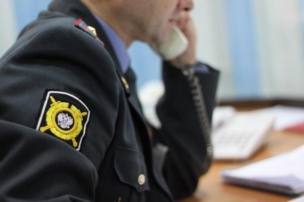 ВГеленджике полицейские разыскали пропавшую 16-летнюю девушку