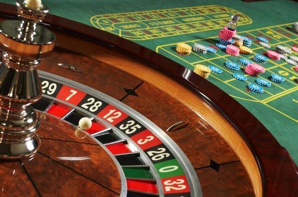 В Краснодаре закрыли подпольные казино