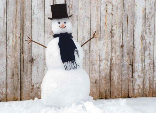ТОП-5 новогодних фильмов для поднятия праздничного настроения