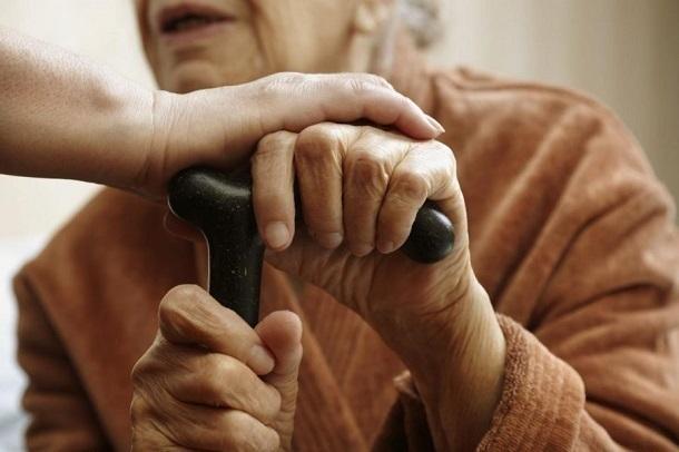 В Сочи фальшивые «соцработницы» разменивали деньги пенсионеров на сувенирные