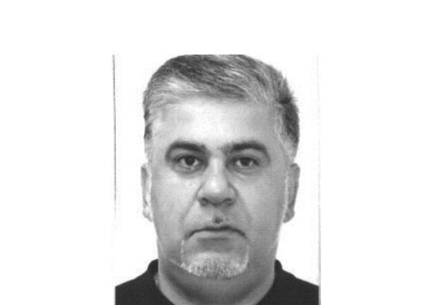 Без вести пропал директор медицинского центра в Армавире