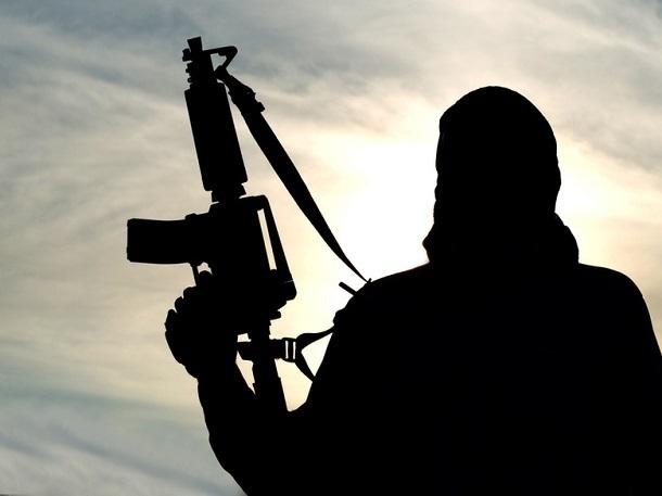 Ссамого начала года наКубани выявлено 30 правонарушений, связанных стеррористами ИГИЛ