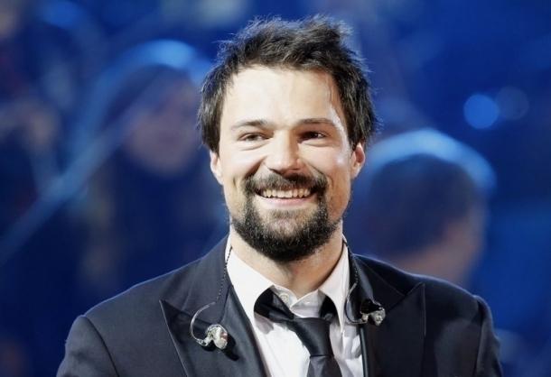 Второго Данилу Козловского для фильма «Тренер» ищут в Новороссийске