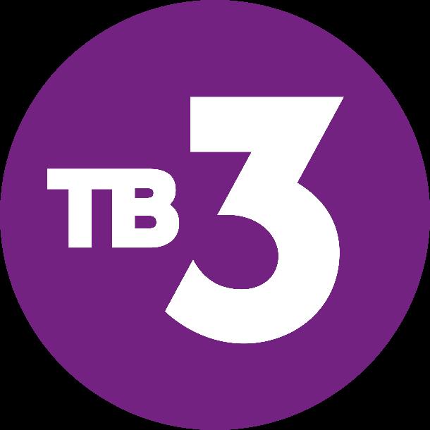 Зрители ТВ-3 сотворят «Новогоднее чудо», чтобы спасти жизнь ребёнку