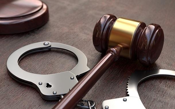 Ейские следователи расследуют смерть пенсионера, обвиняется 38-летний мужчина