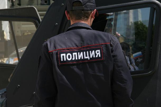 В Краснодаре 18-летнего парня ограбили собутыльники из интернета