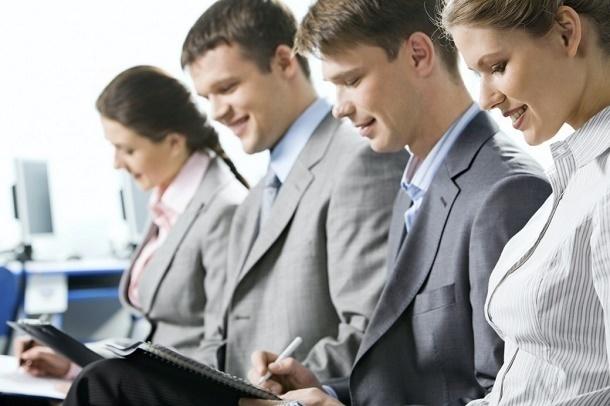 В Краснодаре состоится форум для малого и среднего бизнеса
