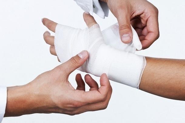 Кубанские мед. сотрудники  создали искусственную кожу изклеток пациента