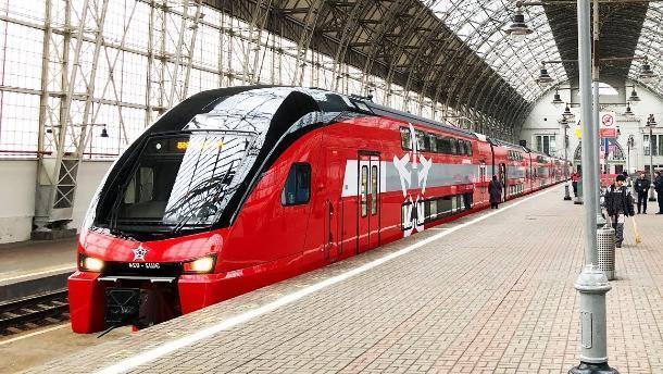 Краснодарцы спекулировали билетами на поезда