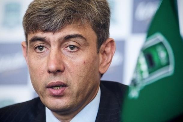Люди просят Галицкого поддержать «краснодарца» Мамаева и прекратить травлю