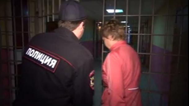 ВСочи словили женщину скилограммом синтетических наркотиков