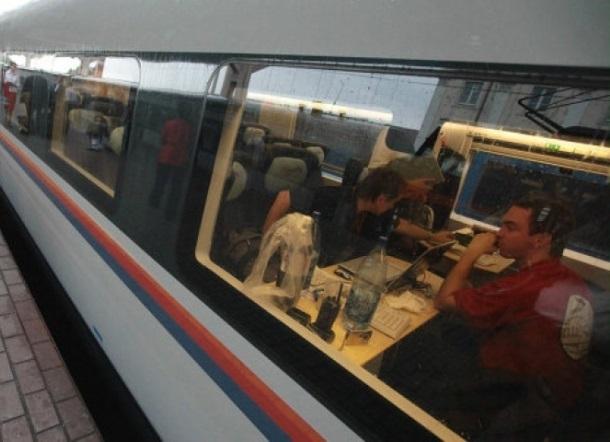 Задержанные на Кубани пассажиры жаловались на ОРВИ и диабет