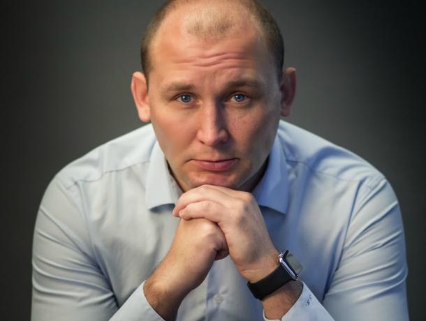 Русские методики drug-free имеют огромное преимущество перед заместительной терапией— руководитель НАС