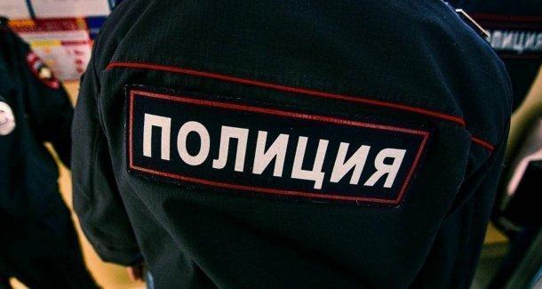 ВКраснодаре уиностранца отыскали наркотики впакете из-под сока