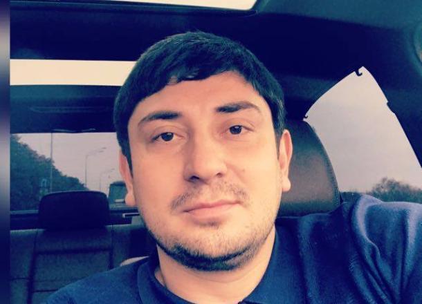 Перевозчик прокомментировал повышение цены на проезд из Старокорсунской в Краснодар
